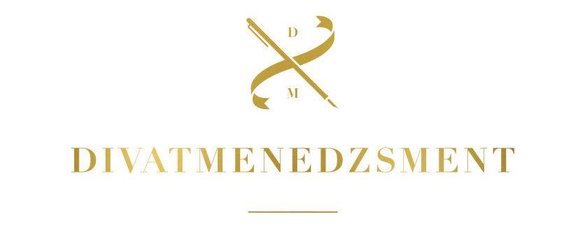 divatmenedzsmen_logo1_gold