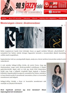 media_jazzy