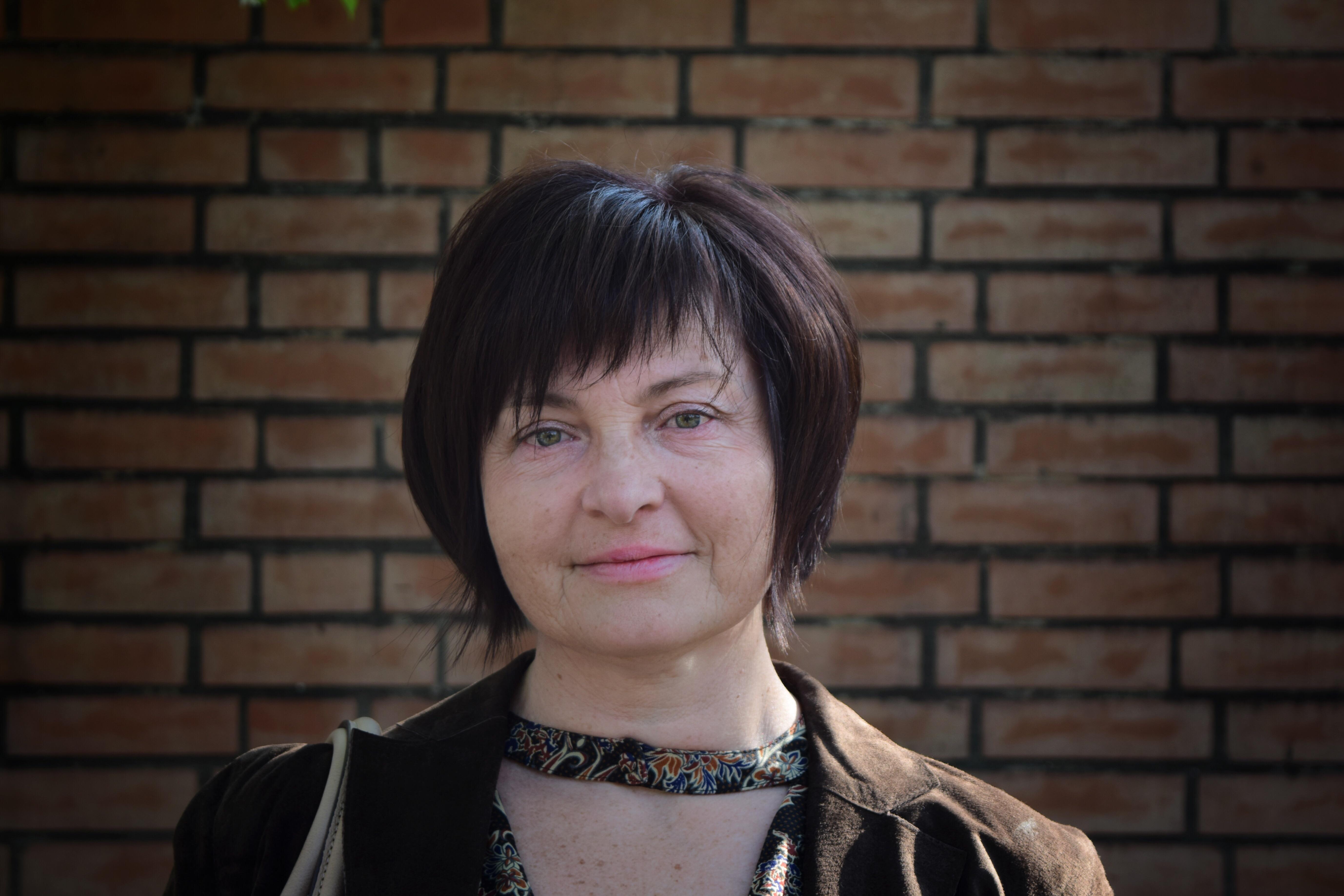 Interjú - Borbas-Aniko