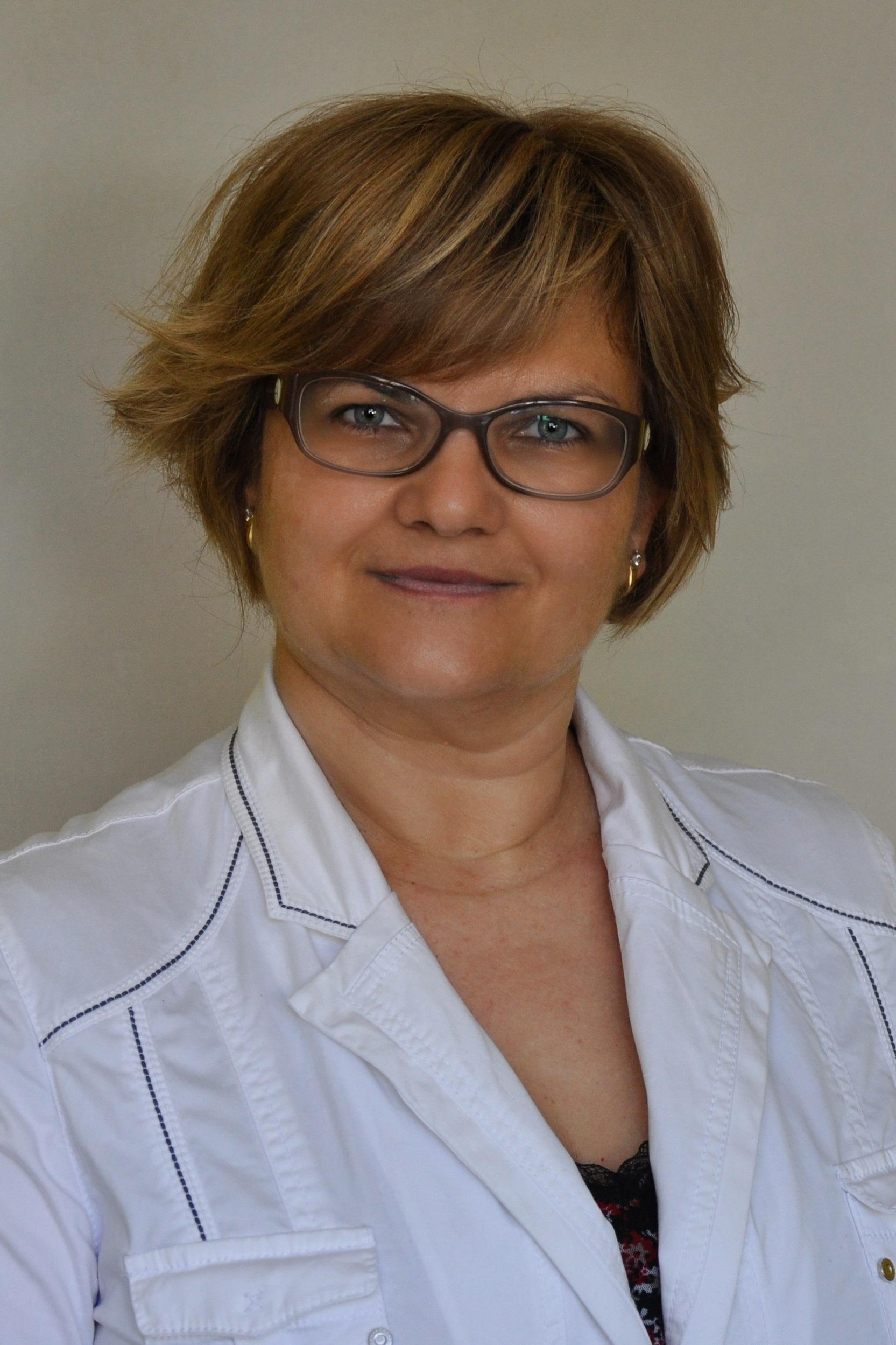 Interjú - Mizda Csilla