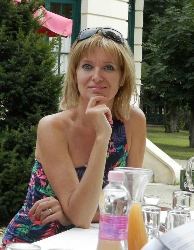 Interjú - Nagy Judit