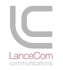 lancecom_logo