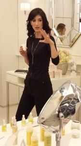 Adrienne Feller (1)