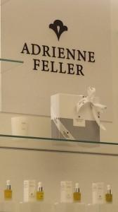 Adrienne Feller (15)