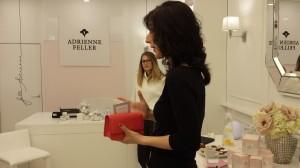 Adrienne Feller (4)